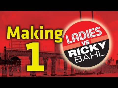 Ladies VS Ricky Bahl 1 full movie free download in hindi mp4