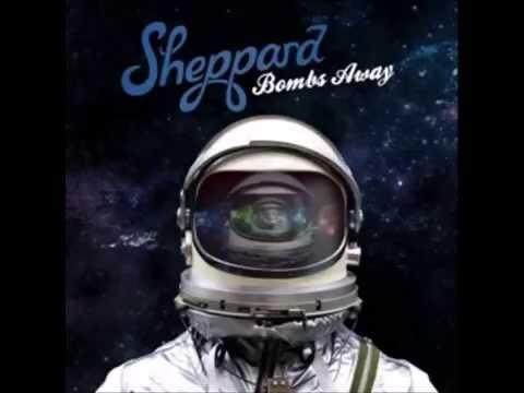Sheppard - Smile