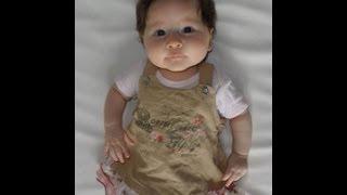 Video L'évolution d'un bébé (pressé) de la naissance (0) à 12 mois! (bébé parle à 3 mois) download MP3, 3GP, MP4, WEBM, AVI, FLV Maret 2017