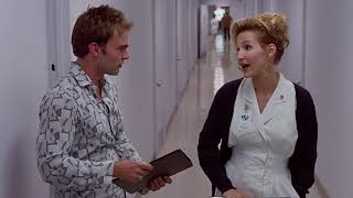 hollywood funny movie clip||comedy central
