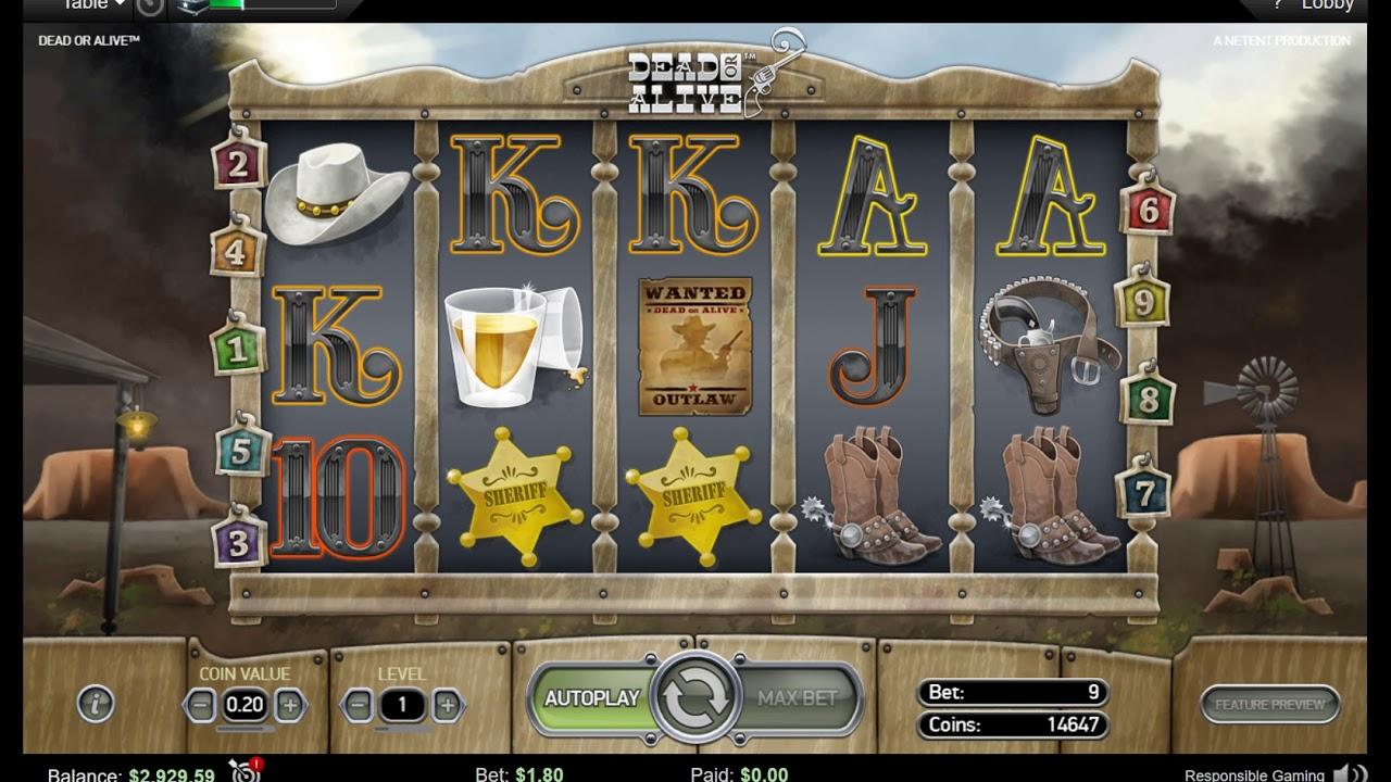 PokerStars 2020: установка, регистрация, бонус
