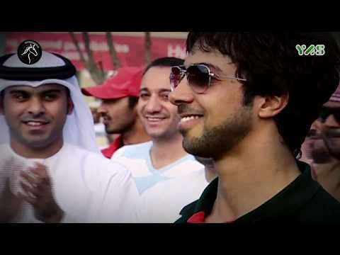 Special Report - 10YEARS HH Sheikh Mansoor Bin Zayed Al Nahyan Global Arabian Flat Racing Festival