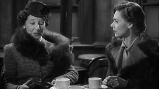 Brief Encounter (final scene)
