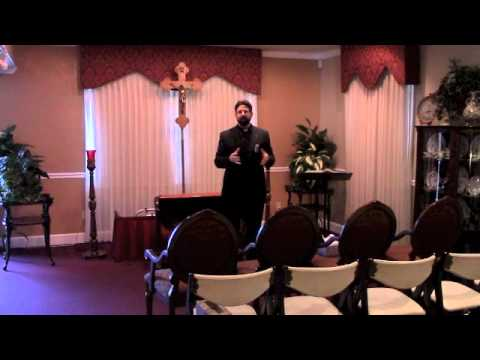 planning-a-catholic-funeral