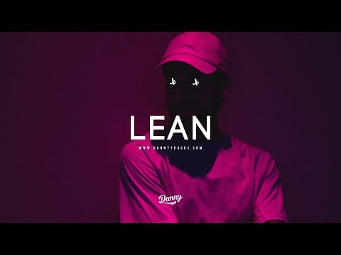 """Lean"" -Hard Trap Hip Hop Beat Instrumental(Prodbtracks)"