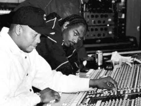 Dr Dre Ft Snoop Dogg Still D R E Clean Youtube