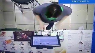 Осторожно мошенники! Мошенницы 3 раза подряд обманывают продавца. Техника