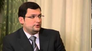 Уголовная ответственность за теневой обмен валют(, 2012-11-21T21:09:54.000Z)