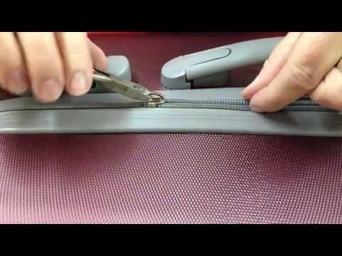comment-remettre-la-languette-du-curseur-de-votre-valise-?