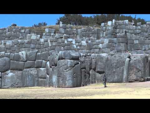 Sacred Valley and Machu Picchu Overnight Adventure, Lima (Callao), Peru