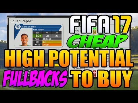 fifa-17-career-mode-best-cheap-young-fullbacks-to-buy:-the-cheap-luke-shaw
