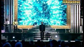 Евгений Росс - Запоздалый снег