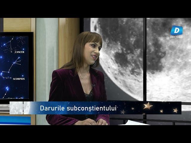 EZOTERIC - invitat Ani Cașărică   18 Mai 2021
