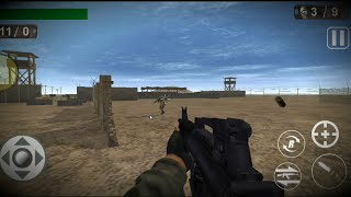 Counter Black Ops Strike 2