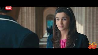 sidhdharth malhotra best dialog || Student of the year Movie.