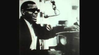 Ray Charles (What