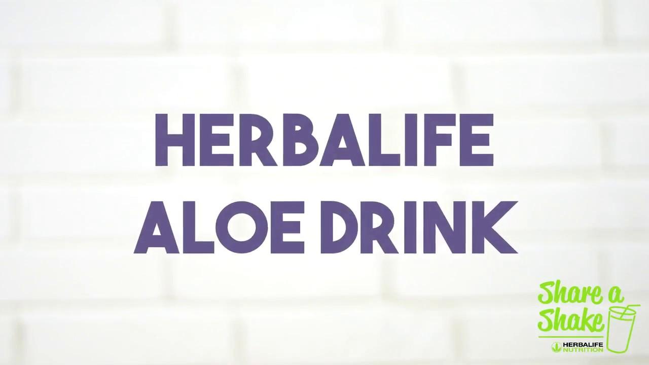 Herbalife Wedding Cake Shake - The Best Cake Of 2018