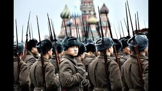 Hot American War Movie | 2018 Best Action Hollywood Movie Full Movie English HD