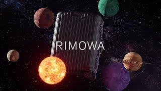 RIMOWA Origi…