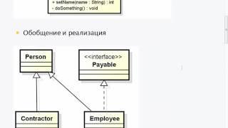 Специалист. PHP.  Уровень 4.  Урок 1 из 6.  2016.  720р.