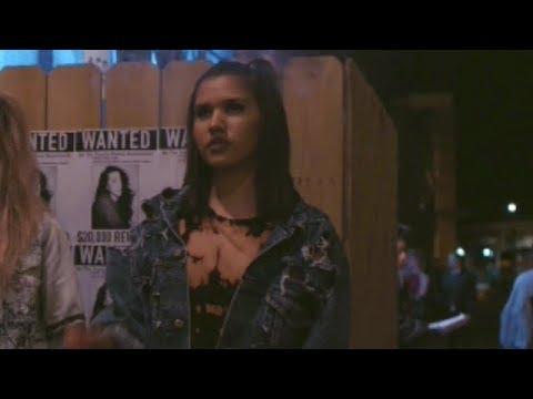 YK Osiris - Fake Love (Music Video)