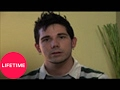 Project runway christopher straub video blog episode 12 lifetime mp3