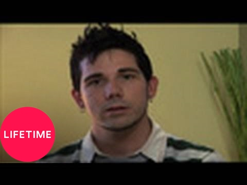 Project Runway: Christopher Straub Video Blog: Episode 12 | Lifetime