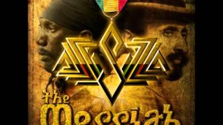 Sizzla - Children Bless