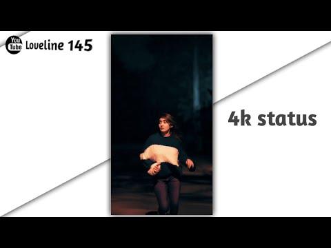 tarasti-hai-nigahen-fullscreen-4k-status- galat-fehmi-song-fullscreen-status asim-azhar 4k-hd 