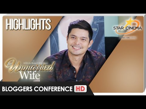 How is Dingdong Dantes as a husband and a father - 'The ...