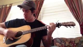 "Tyler - ""Short Change Hero"" (Borderlands 2 Intro) by The Heavy"
