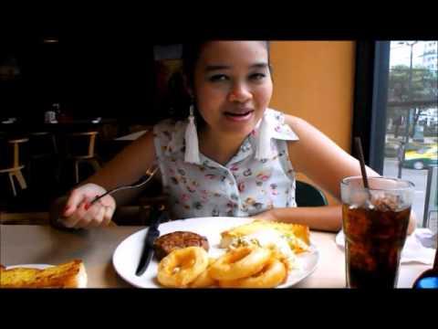 ชวนชิม Eat Am Are - Good Steak By FoodTripsThailand