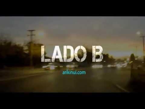 Lado B Trailer