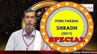 Pitru Paksha Shradh 2017 In English   Starstell Live Astrology