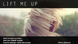 Lift Me Up - Royalty Free music / Corporate / Indie Pop Rock