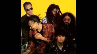 Faith No More - Live at Lost Horizon, Syracuse, NY, US (1987)