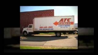 Freight Forwarder Oakland Nj Trucking Company Oakland Nj