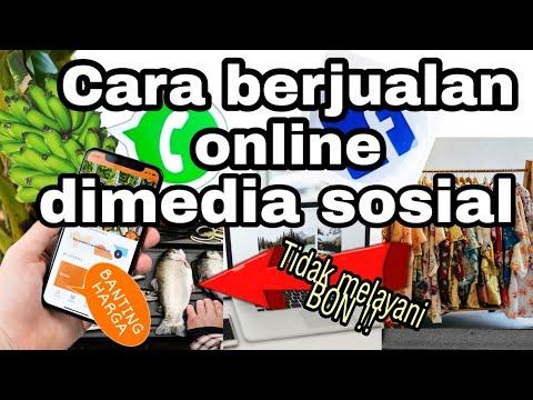 cara-berjualan-secara-online-dimedia-sosial