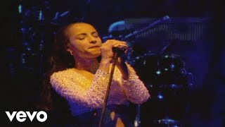 Download Sade - No Ordinary Love (Live Video from San Diego) Mp3 and Videos