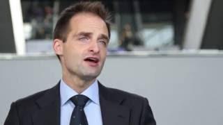 Assessment of response in multiple myeloma: next steps