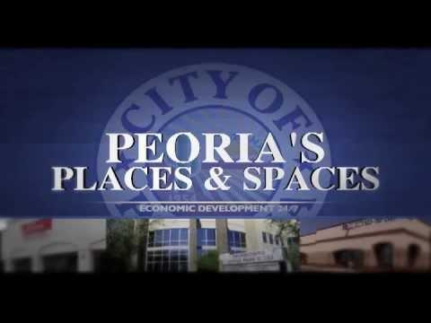 Peoria