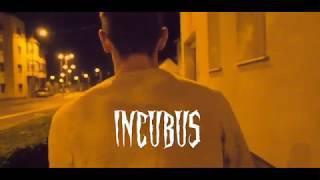 """INCUBUS"" @JAKOBOWENS  SHORT  HORROR  FILM  CONTEST"