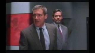 TVE-1. PROMO: Presunto Inocente [1] (1995)