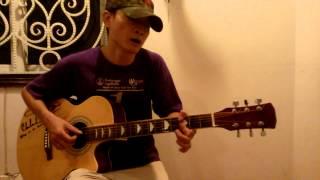 Lời Đắng Cho Cuộc Tình (Guitar - Slow)