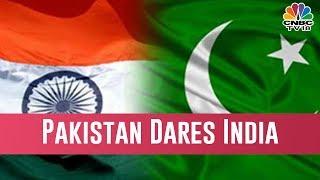 Pak Will Retaliate If India Attacks : Pak PM Imran Khan Warns India Against Military Action