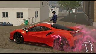 The Crew 2 - Ferrari 488 Pista Customization & Gameplay (Hotshots Update)