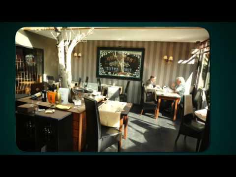 Irish Pub Grande Terrasse Mad Murphy S Barchon