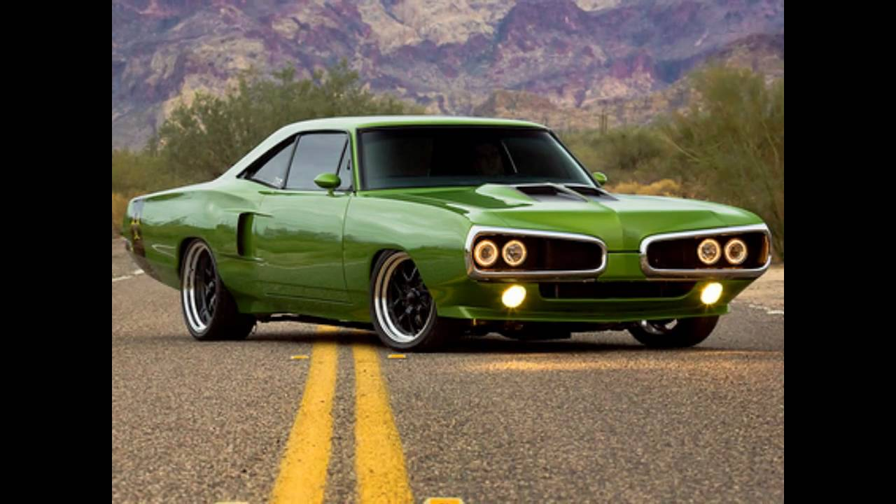 Mutant Bee 70 Superbee By Muscle Rod Shop Youtube