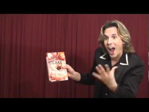 Видео Merlins magic castle online casino