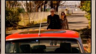 [Mr & Mrs Murder] 1x09 The Art Of Murder